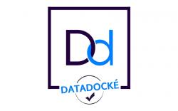 image-datadock